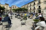 In Sicilia nasce una società per azioni...buone: 70 soci pronti a investire nella rigenerazione
