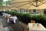 Messina in giallo torna al ristorante: pranzi e cene ma solo all'aperto