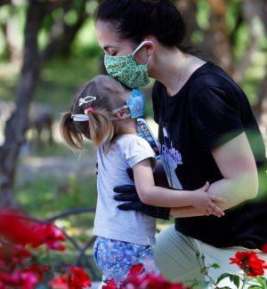 """Festa della mamma, Cavallaro (Cisal): """"In Italia ancora si sceglie tra lavoro e maternità"""""""