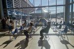 Inaugurato a Milazzo il primo hub vaccini della Sicilia realizzato in un centro commerciale