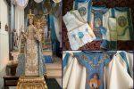 La Madonna del Carmelo di Filogaso