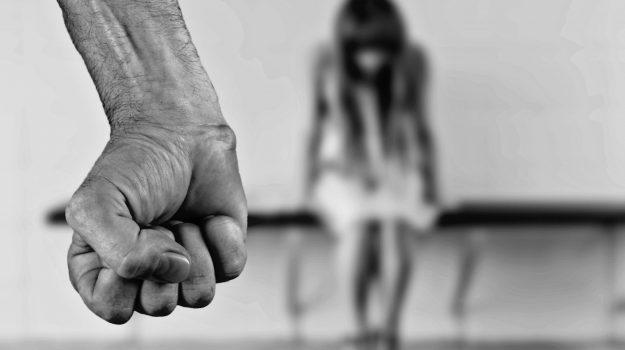 violenza sulle donne, Sicilia, Cronaca