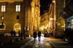 Covid, Galli spiega perché si dovrebbe mantenere il coprifuoco la sera