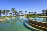 Foresta Verdura Resort inaugura la stagione 2021 con 680 nuovi alberi