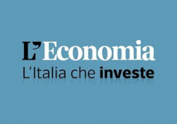 Formazione (continua) per creare i lavori di domani: a «Italia che investe» Bisio (Vodafone) e Verona (Bocconi) All'appuntamento di Corriere Economia Aldo Bisio (Vodafone) e Gianmario Verona (Bocconi) - CorriereTV