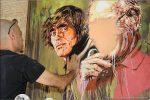 Street art in Sicilia, al via il progetto per la riqualificazione dei comuni delle Madonie