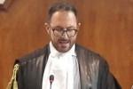 Il giudice Fulvio Accurso è stato nominato presidente del Tribunale di Locri