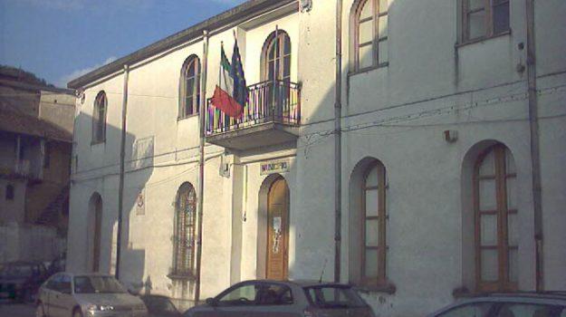 ariola, gerocarne, zona rossa, Vitaliano Papillo, Catanzaro, Cronaca