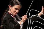 Orchestra Sinfonica Siciliana, Fratta direttrice artistica. E' l'unica donna tra le 14 Ico italiane