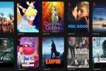 Cosa vedere su Netflix: tutti i nuovi film e le serie tv in uscita a giugno 2021