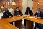 Conferenza Regioni, alla Calabria la presidenza commissione Politiche Sociali