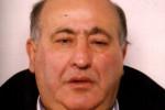 'Ndrangheta: pena scontata, scarcerato il boss reggino Giuseppe Piromalli