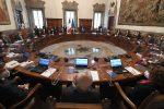 """Calabria, sanatoria per """"salvare"""" i Comuni. Il governo deciso a correre ai ripari"""