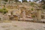 Tusa, riprendono gli scavi nel sito archeologico Halaesa Arconidea