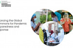 Il G20 lavora a un sistema di risposta alle future sfide sanitarie
