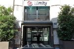 Illimity sceglie Flee come partner di mobilità