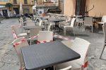 Pizzo (VV), la rabbia e lo sconforto di ristoratori e negozianti