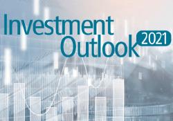 «Investment Outlook 2021»: sostenibili e responsabili, gli investimenti post Covid Un incontro sulla rivoluzione sostenibile nel post Covid - CorriereTV
