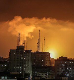 L'esercito israeliano: gli attacchi su Gaza aumenteranno. Uccisi 15 militanti di Hamas