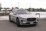 Jaguar sempre più elettrificata pensando all'ambiente