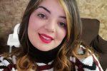 Messina: morte Jenny Silvestro, 4 medici indagati