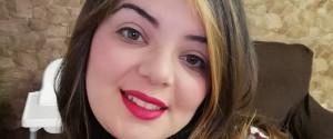 Tragedia a Messina, donna di 30 anni muore all'ospedale Piemonte dopo mal di testa e vomito