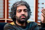 Orrore in Iran, genitori sedano e smembrano il figlio noto regista