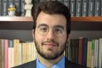 """Alessandro Milito è il coordinatore del Circolo online """"Nilde Iotti"""" del Pd di Crotone"""