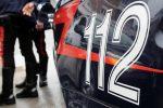 Agrigento, 75enne scomparso da 48 ore ritrovato in stato di ipotermia