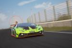 Lamborghini eSports, torna The Real Race