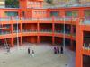 Studenti scultori a Messina: quando la scuola diventa protagonista della bellezza in città