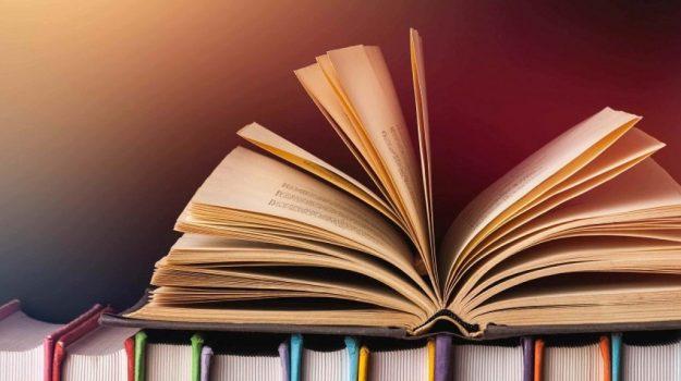 comitato editori vibonesi, vibo capitale italiana libro 2021, Catanzaro, Cultura
