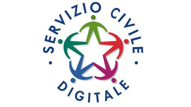 Servizio Civile Digitale, Sicilia, Economia