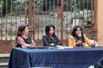 Lamezia Terme entra a far parte dell'associazione italiana parchi culturali