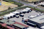 Sequestrati beni per 3,5 milioni di euro alla famiglia Argento di Lamezia Terme
