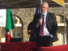 Copasir, Ernesto Magorno eletto segretario