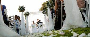 Covid, cosa cambia in zona bianca: per feste matrimoni serve green pass - Tutte le regole
