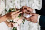 Matrimoni in Calabria, mozione di Pitaro per fissare una data per la ripartenza