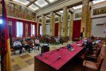 Turismo, accordo tra rappresentanti delle agenzie di viaggio e Comune di Messina