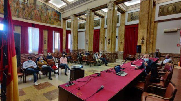 turismo messina, Enzo Caruso, Messina, Politica