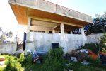 """""""Messina ha 72 torrenti, ma da risorse li abbiamo trasformati in discariche"""""""