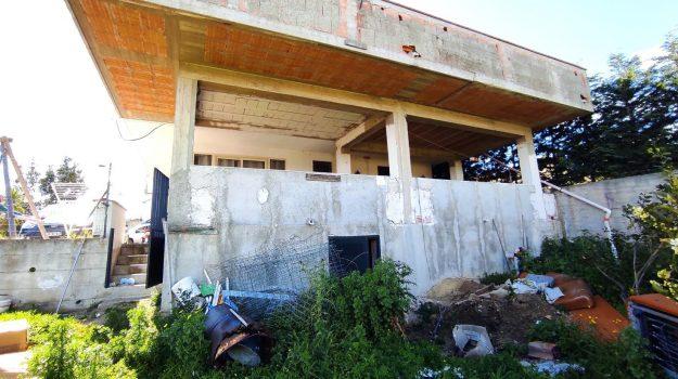 abusivismo edilizio, tutela ambiente, Rosa Raffa, Messina, Cronaca