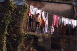 Intere generazioni di bambini sono cresciute nei tuguri di Messina