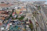Messina, la don Blasco è sulla buona strada