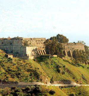 Forte Gonzaga