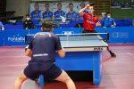 Serie A1, la Top Spin Messina batte Prato 4 a 0 e conquista la finale scudetto