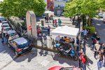 Messina, scossone vaccini grazie ai cinquantenni