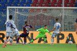 Il Crotone batte Verona con Ounas e Messias, superato il Parma