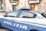 Messina, colpo in gioielleria: rubati oggetti preziosi e orologi di valore