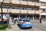 """""""Estate in Sicurezza"""" a Messina, ecco il nuovo progetto promosso dalla Questura"""
